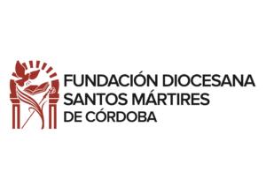 Colegio Diocesano Jesús Nazareno